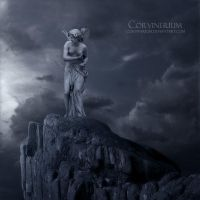Tearless Mountain by Corvinerium