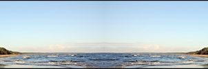 Panorama... by Yancis