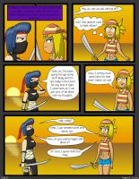 JK's (Page 8) by fretless94