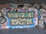 graffiti stock1 by dark-dragon-stock