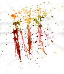 watercolor.1 by SadMonkeyDesign-res
