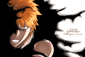 Fullbringers Power by Ichimaru-G