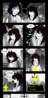 E(R)ASE pt 8 by Kimmys-Voodoo