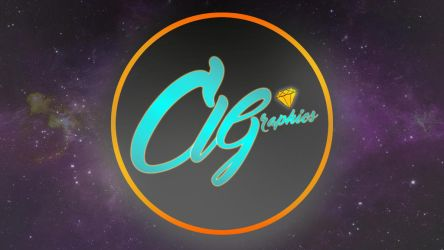 CL Graphics Logo by clgraphics