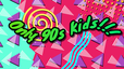 Only 90s kids!!!