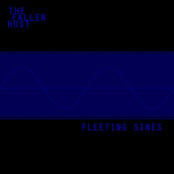 The Fallen Host - Fleeting Sines by The-Cry-Of-Mankind