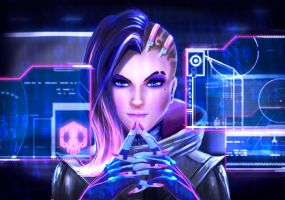 PROTOCOLO SOMBRA by inoxdesign