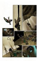 Chapter 9, Page 7 by Hominids