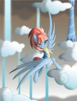 Windy Whistles by omnisimon11
