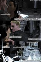 Requiem for February 2, 2009 by Requiemwebcomic