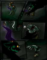 Two-Faced page 304 by Deercliff