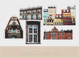 151116.png pack.2 made by Cattleya by t-cattleya