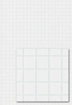 DeadCaL's Gigantic Graph Paper Large - Stock Image by deadcal