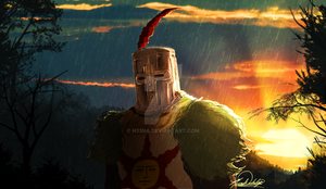 solaire FINAL copy by N33NA