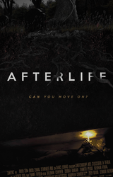 Afterlife by rurogrime