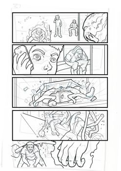 Page 3 lines for upcoming anthology by jonnyblur
