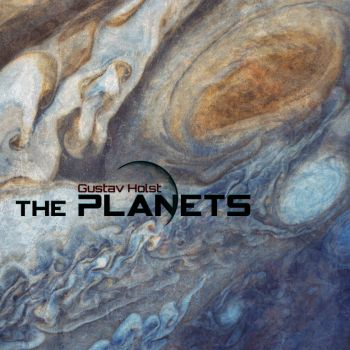 Gustav Holst - The Planets (V1) by ZawiszaTheBlack