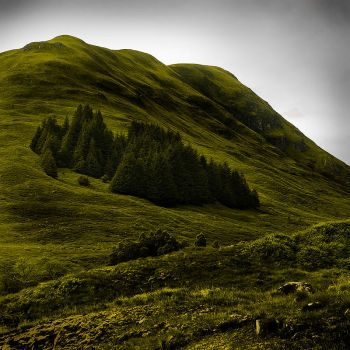 Scotland 07 by Snert