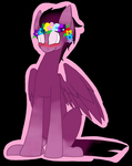 Flower Crown by SpaazleDazzle