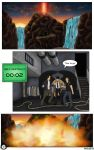 Page 39: SPN Twisted Games by MellodyDoll