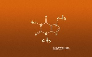 Alchemy Of Life - Caffeine by Deeo-Elaclaire