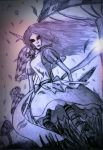 Alice_Madness_Returns--Windy_Dawn by FENGCHENGLANG
