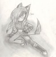 Back and Badass by shadow-luver-1