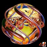 RR4 Incendia marble 6 by Botolinus