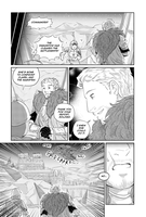 DAI - Here Lies the Abyss page 5 by TriaElf9