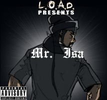 Mr. ISA by Concepts-Reloaded