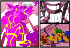 Team Scratch_Chapter_1_pag_5 by Animewave-Neo