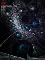 3326 Molecular knowledge by AndreiPavel