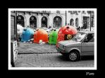 cracovie, poland by littlepimousse