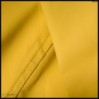 YELLOW. by marc-bruno