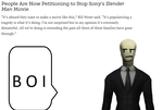 Serious Words. by SCP-096-2