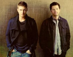 Perfection by mrsVSnape