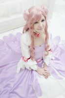 Euphemia by MelfinaCosplay