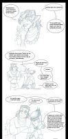 Heart, pag.6 by KsKaBeLL