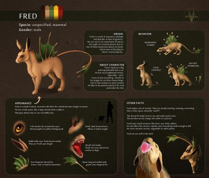 Fred-Reef-Sheet by Diterkha