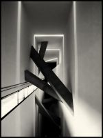 Berlin 7 by lectral