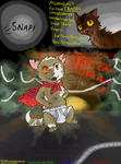 :contest: This Clan Smells Like Fart by Alopiidae