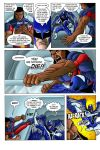 MOCC2 Page 1 by gwdill