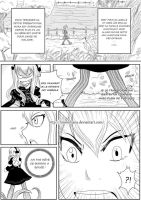 Page5- El and Ma by hiromihana