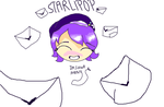 |Icon| Starlipop by dashina-many