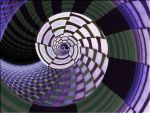 UF-Chall 58 - Log Spiral 2 by Lupsiberg