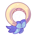 Lucky Coin {ITEM} by PeeperMasterlist