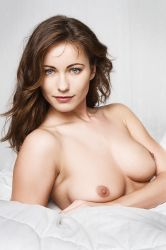 In Bed With Kyla Cole 02 by aegipan