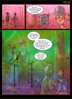 MtRC - Chapter10 PG22 by DrZime