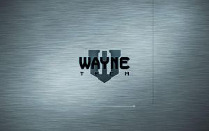 Wayne Tech by pyromancy