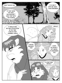 A_childhood_friend_Page 017 by OMIT-Story